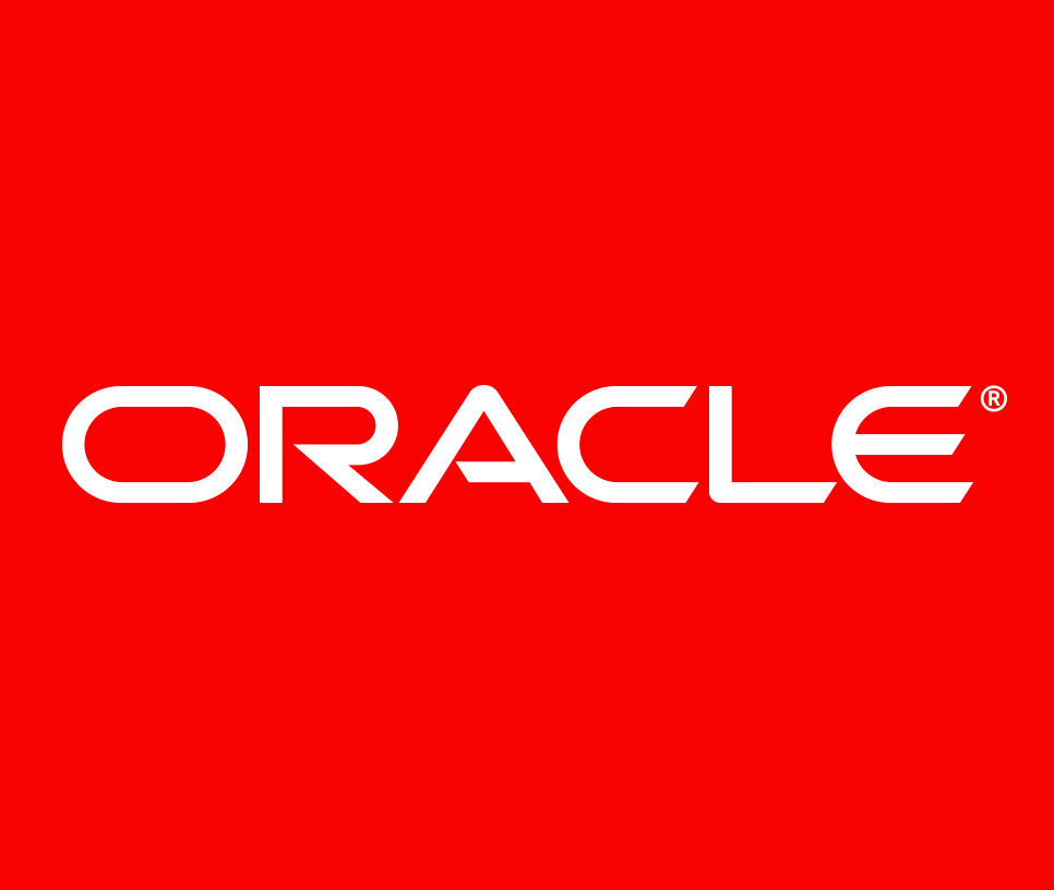 Oracle-CABECERA-POST-BLOG-e1580912929321.jpg
